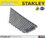 Stanley ráspolybetét standard 250mm - szerszám