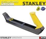 Stanley fémházas ráspoly 315mm - szerszám
