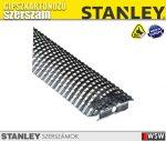 Stanley ráspolybetét félkerek 250mm - szerszám
