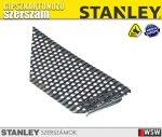 Stanley ráspolybetét, fémhez, műanyaghoz, laminált a. 250mm - szerszám