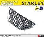 Stanley ráspolybetét, fémhez, műanyaghoz, laminált a. 140mm - szerszám