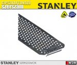 Stanley ráspolybetét finomfogazású 250mm - szerszám