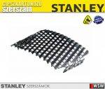 Stanley ráspolybetét  5-21-115-höz - szerszám