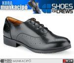 Shoes For Crews KORA női csúszásmentes munkapapucs - munkacipő