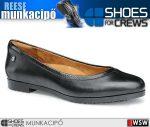Shoes For Crews REESE női csúszásmentes munkapapucs - munkacipő