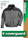 Coverguard RIPSTOP 2in1 téli kabát - dzseki