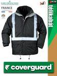 Coverguard BODYGUARD II 4in1 téli kabát - dzseki