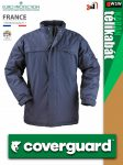 Coverguard KABAN téli kabát - dzseki
