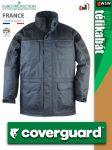 Coverguard RIPSTOP 4in1 téli kabát - dzseki
