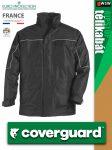 Coverguard RIPSTOP téli kabát - dzseki