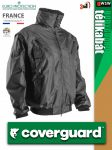 Coverguard ZEFLY 2in1 téli kabát - dzseki