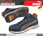 Puma CROSSTWIST S3 technikai munkacipő - munkavédelmi cipő