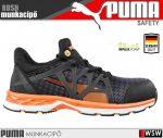 Puma RUSH 2.0 S1P technikai munkacipő - munkavédelmi cipő