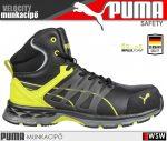 Puma VELOCITY 2.0 S3 technikai munkacipő - munkavédelmi cipő
