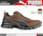 Puma CONDOR S3 technikai munkacipő - munkavédelmi cipő