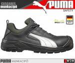 Puma CASCADE S3 technikai munkacipő - munkavédelmi cipő