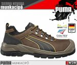 Puma SIERRA NEVADA S3 technikai munkacipő - munkavédelmi cipő