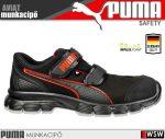 Puma AVIAT S1P munkaszandál - munkavédelmi cipő