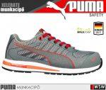 Puma XELERATE KNIT S1P technikai munkacipő - munkavédelmi cipő