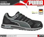 Puma ELEVATE KNIT S1P munkacipő - munkavédelmi cipő