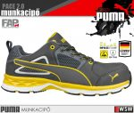Puma PACE 2.0 S1P technikai munkacipő - munkavédelmi cipő