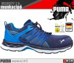 Puma VELOCITY 2.0 S1P technikai munkacipő - munkavédelmi cipő