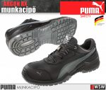 Puma ARGON RX S3 technikai munkacipő - munkavédelmi cipő