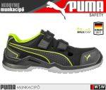 Puma NEODYME S1P technikai munkaszandál - munkavédelmi cipő