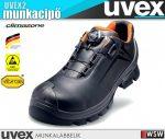 Uvex UVEX2 S2 technikai munkacipő - munkabakancs