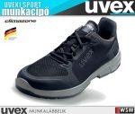 Uvex UVEX1 SPORT O1 technikai munkacipő - munkabakancs