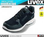 Uvex UVEX1 SPORT S3 technikai munkacipő - munkabakancs