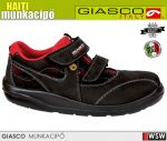 Giasco ERGO SAFE HAITI S1P gördülőtalpas technikai szandál - munkacipő