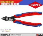 Knipex fogó - szerszám