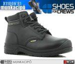 Shoes For Crews X1100 S3 férfi csúszásmentes munkabakancs - munkacipő