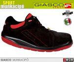 Giasco ERGO SAFE SPORT S3 prémium gördülőtalpas technikai cipő - munkacipő