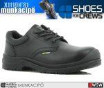 Shoes For Crews X1110 S3 csúszásmentes munkabakancs - munkacipő