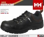 Helly Hansen AKER S3 technikai munkacipő - munkabakancs