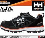 Helly Hansen CHELSEA EVOLUTION S3 technikai munkacipő - munkabakancs
