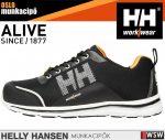 Helly Hansen OSLO S1P technikai prémium munkacipő - munkabakancs