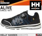 Helly Hansen OSLO BOA O1 technikai önbefűzős munkacipő - munkabakancs