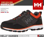 Helly Hansen CHELSEA EVOLUTION SOFT O1 technikai munkacipő - munkabakancs
