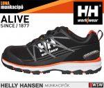 Helly Hansen LUNA S1P softshell technikai női munkacipő - munkabakancs