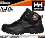 Helly Hansen CHELSEA S3 technikai munkacipő - munkabakancs