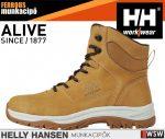 Helly Hansen FERROUS S3 technikai munkacipő - munkabakancs