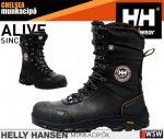 Helly Hansen CHELSEA WINTER S3 technikai bélelt munkacipő - munkabakancs