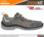 Stonekit LUCA S1 munkavédelmi cipő - munkacipő