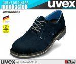 Uvex UVEX1 BUSINESS S3 technikai munkacipő - munkabakancs