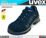 Uvex UVEX1 S1 technikai munkacipő - munkabakancs
