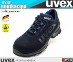 Uvex UVEX1 S2 technikai munkacipő - munkabakancs