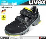Uvex UVEX1 S1 technikai munkaszandál - munkacipő